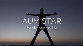 AUM star