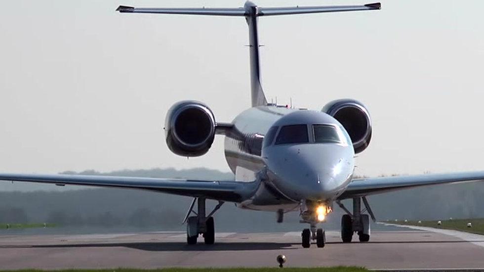 Trade Plane brings your Cessna, Diamond, Piper, Pilatus, Cirrus or Flight-Design to you !