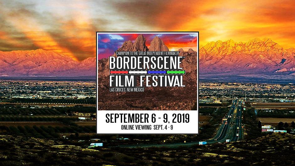 Festival Trailers