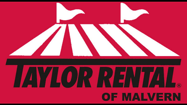 Taylor Rental of Malvern Channel