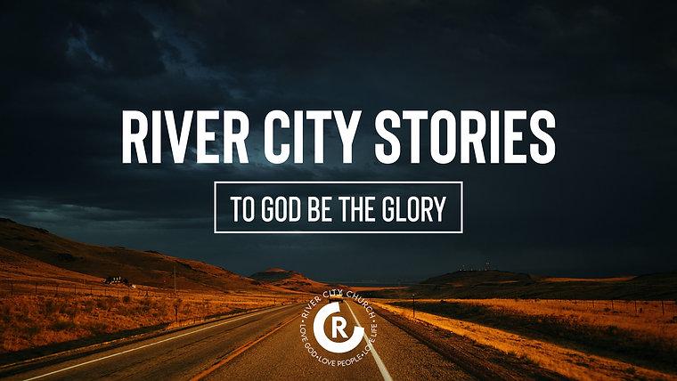 River City Stories