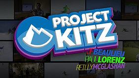 MOVIE: ProjectKITZ