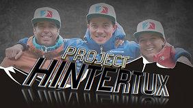 MOVIE: Project Hintertux