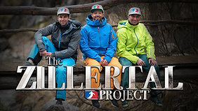 MOVIE: The Zillertal Project