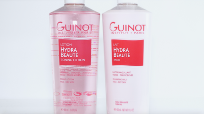 Guinot Cleansing Duo I Promotional