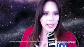 SEMINARIO FUTURO 2021 Pronósticos Astrales