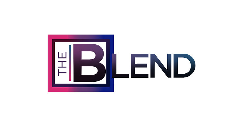 The Blend Video Gallery