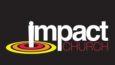 All Impact Videos