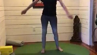 30-Min Yoga (3)