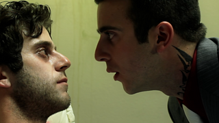 DEAD RIGHT II (2012)