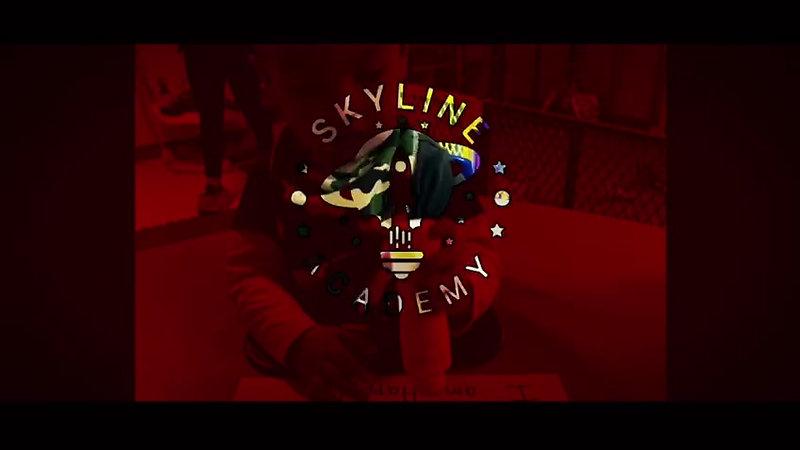 Skyline Academy is BACK