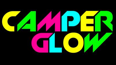 Camper Glow