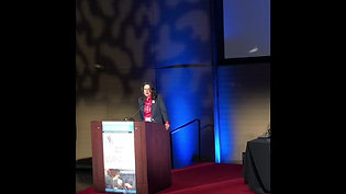 Mount Sinai Surgical Conference
