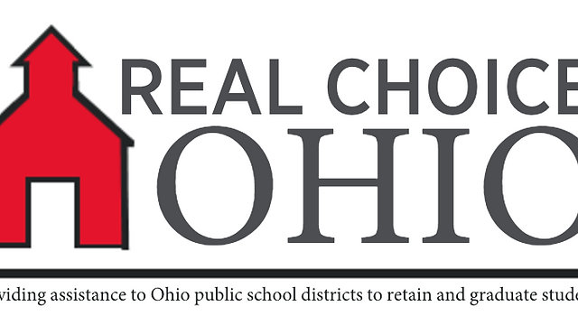 Real Choice Ohio-FREE Videos