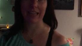 Stephanie from Dundas