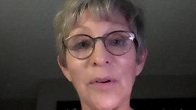 Brenda-Ann Marks