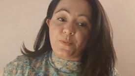 Lily Sigie