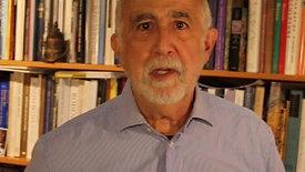 Tony Luppino