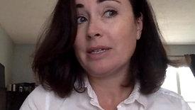 Erin MacLean-Berko