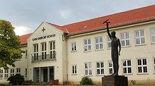 Carl-Diercke-Schule