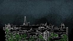 CI_BG_london_hampstead_v7