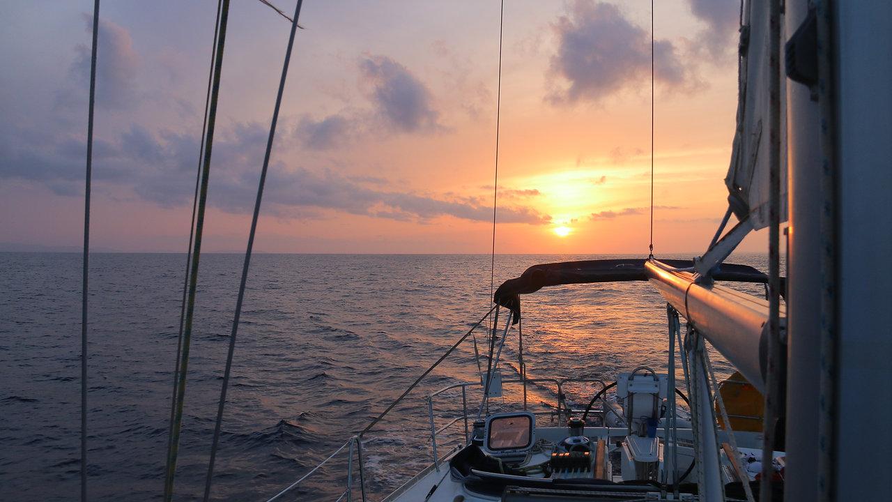 Formentera - Pineta - Vivalavidaboat