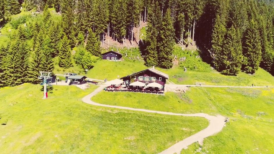 Sonna Alp 06/2019