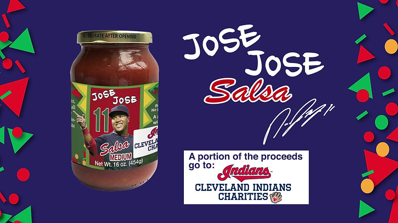 Jose Jose Salsa_1