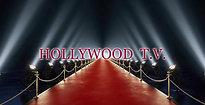 Hollywood T.V.