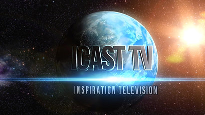 iCast TV