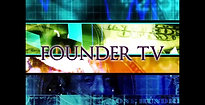 Founder TV