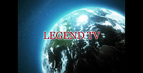 Legend TV