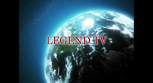 LEGEND TV NEWS