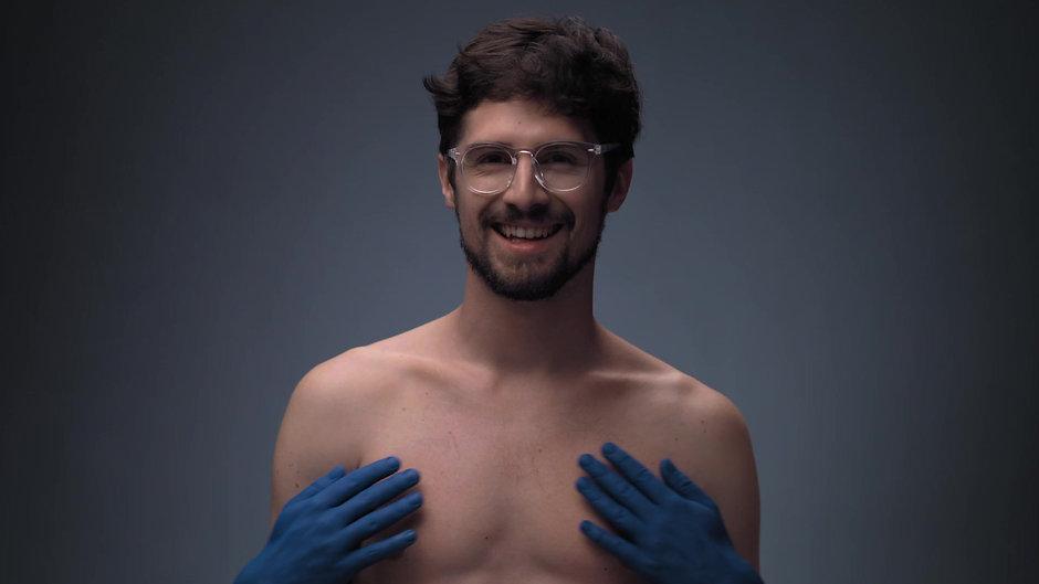 PMU (Paracelsus Medizinische Privatuniversität) - Werbespotreihe