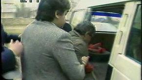 Ετήσια Ανασκόπηση 1989 (25-12-1989)