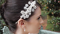 Wedding Jewellery-HD