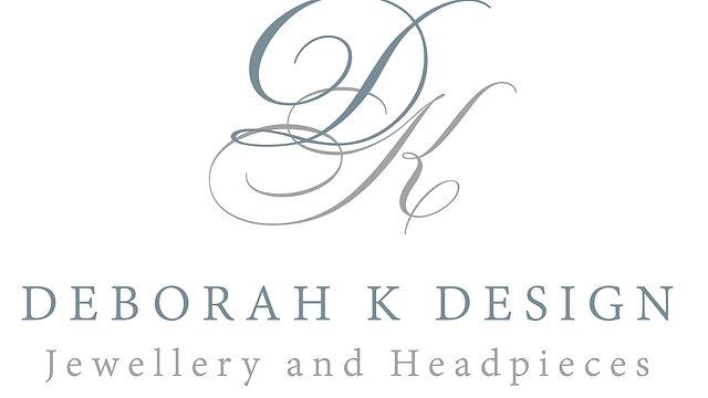 Deborah K Design