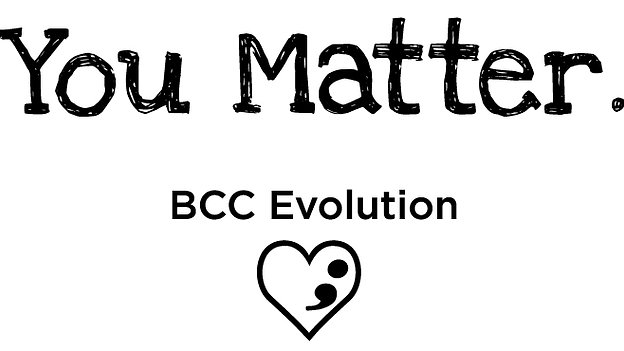 BCC Evolution Promo Video
