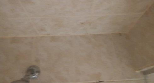 Old Bathroom Walkthrough