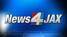 News4Jax story on Walk-in Wedding Chapel