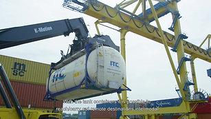ITC Holland Bedrijfsfilm - 4K
