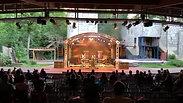 Ain´t Nobody - Naturtheater Heidenheim