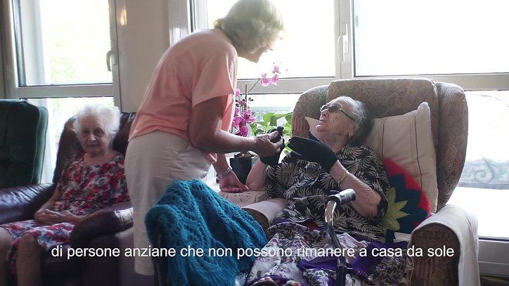 ASP_TerzaEtà_Video