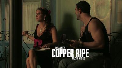 Copper Ripe - Music Video