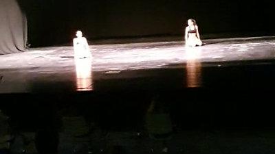 Diartedance | SOLOS CRIATIVOS