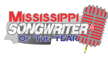 BRANDON GREEN - 2021 Mississippi Songwriter of the Year