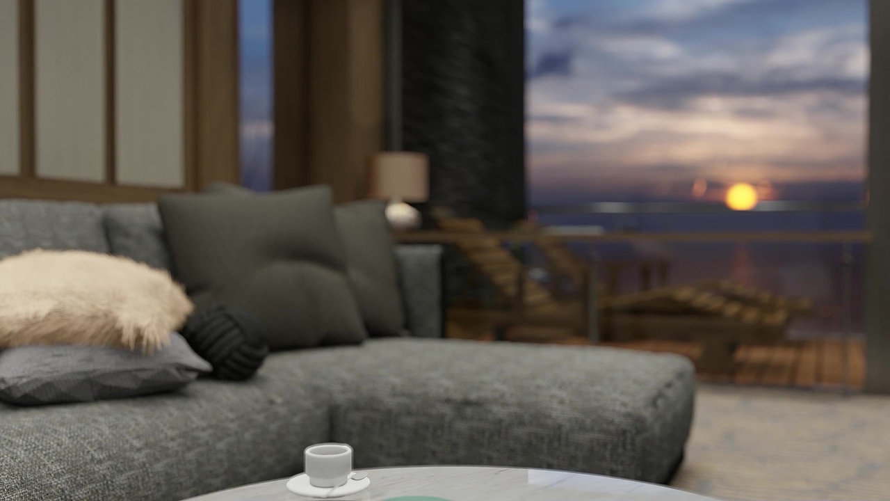 H_Hotel_InteriorDesignProposal_Animation