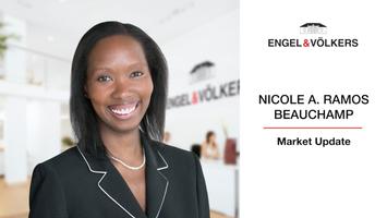 Nicole Beauchamp Market Update [Engel & Völkers]
