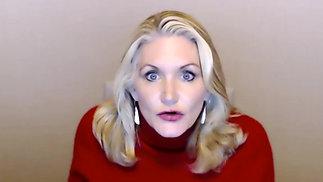 Linda Fisk Testimony