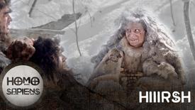 Épisode #15 - Hiiirsh